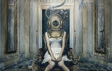 District 97 «In Vaults» (2015)