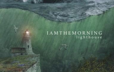 "Iamthemorning ""Lighthouse"" (2016)"