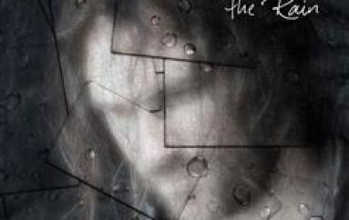"Kristoffer Gildenlöw ""The Rain"" (2016)"