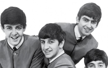 Стив Тёрнер «Beatles. История за каждой песней»