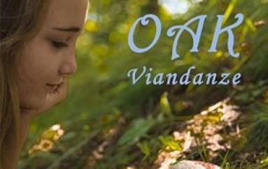 Oak «Viandanze» (2015)