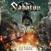 Sabaton «Heroes on Tour» (Live, 2016)