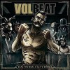 Volbeat «Seal The Deal & Let's Boogie» (2016)