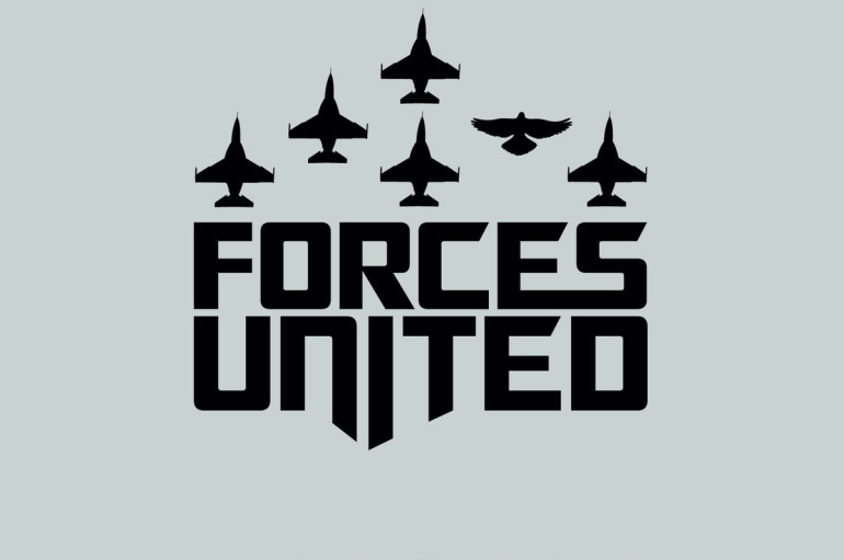 Forces United «Power Subunit» (2016)