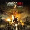 Voodoo Hill «Waterfall» (2015)