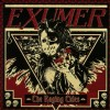 Exumer «The Raging Tides» (2016)