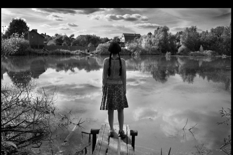 OBO «Palace Of Waiting» (2016)