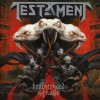 Testament  «Brotherhood of the Snake» (2016)