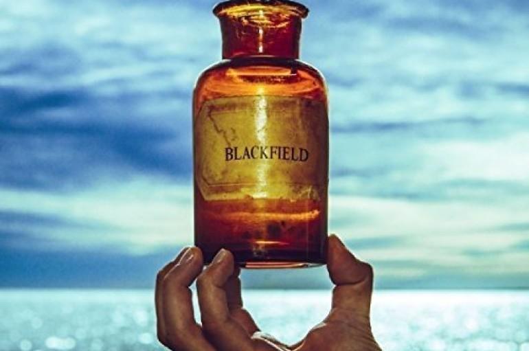 Blackfield «V» (2017)
